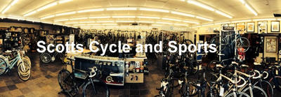 kennewick bikes clothing sale
