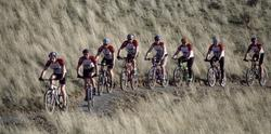 chinook cycling club