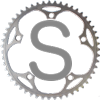 Scott's Cycle and Sports Logo