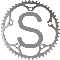 Scott's Cycle and Sports logo linking to homepage