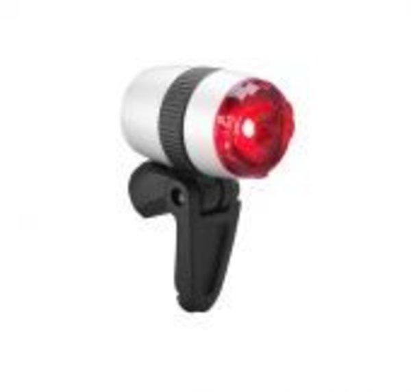 Busch & Mueller Micro Tail Light