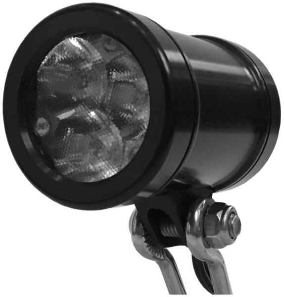 Sinewave Cycles Beacon dynamo light