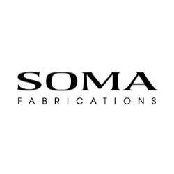 Explore Soma Fabrications