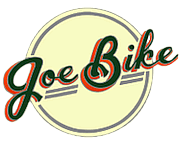 Joe Bike Logo