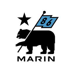 Shop Marin Bikes