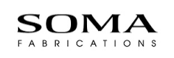Soma Fabrications Logop