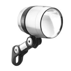Busch & Mueller Lumotec IQ-X dynamo headlight