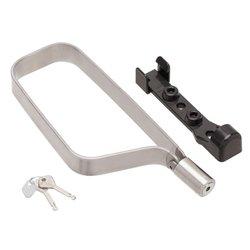 TiGr Locks Mini+