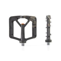 Kona Wah Wah pedals, plastic