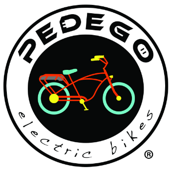 Pedego Electric Bikes Simsbury Connecticut 06070