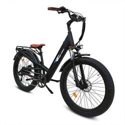 Bagibike B26 Rocky ST Fat Bike