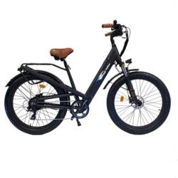 Bagibike B26 Fat Bike