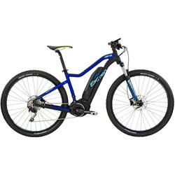 Easy Motion Rebel 29er Lite