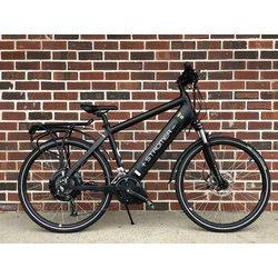 Bloomfield Bike Custom Stromer/Bafang