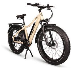 Magnum Scout Fat Bike