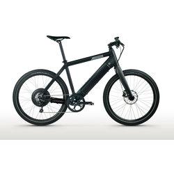 Bloomfield Bike Preowned Stromer 20