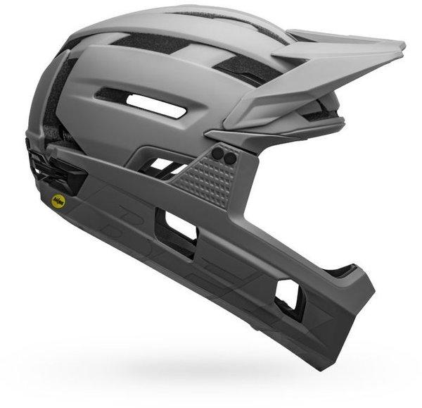 Bell Super Air R MIPS Helmet