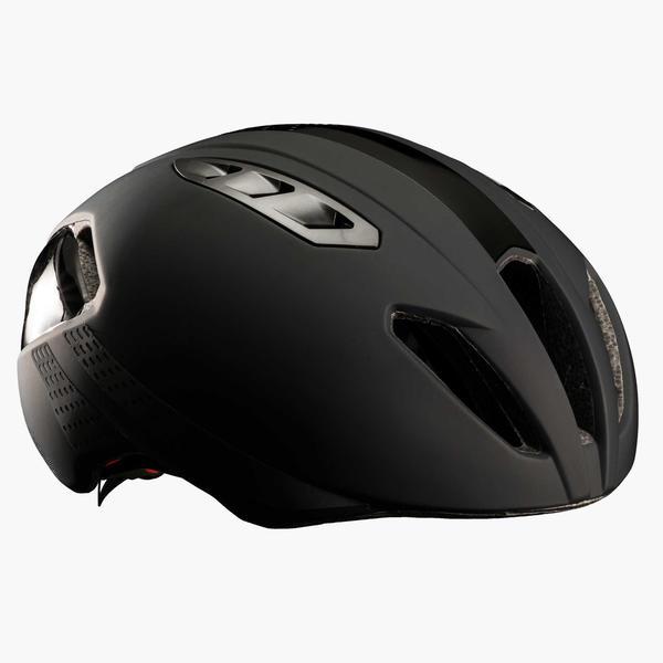 Bontrager Ballista MIPS Helmet