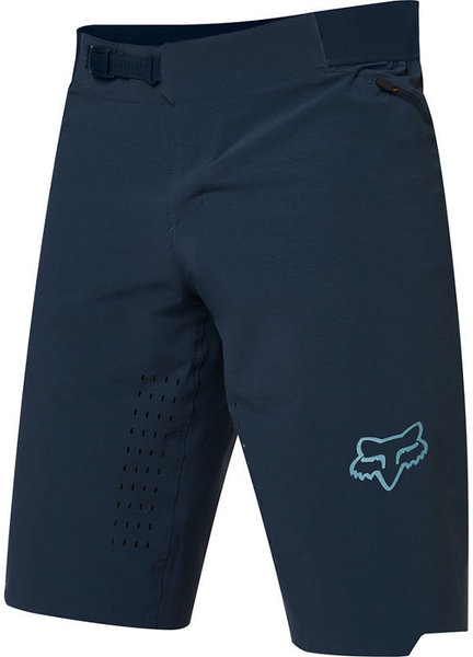 Fox Racing Flexair No Liner Shorts