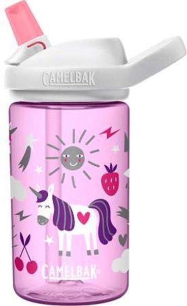 CamelBak Eddy Kids Bottle 14 oz