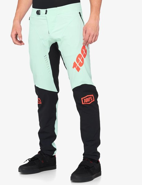 100% R-Core X DH/BMX Pants