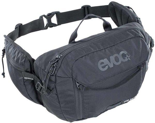 evoc Hip Pack 3L + 1.5L Bladder