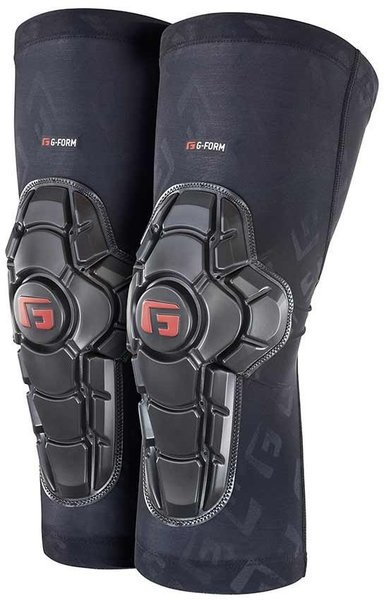 G-Form Youth Pro-X2 Knee Pads