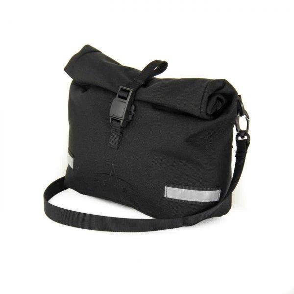 Arkel Signature BB Handlebar Bag