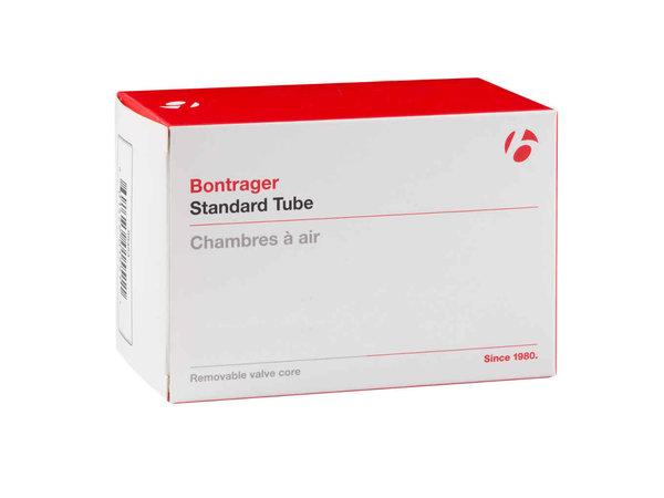 Bontrager Tube (700c, Presta Valve)