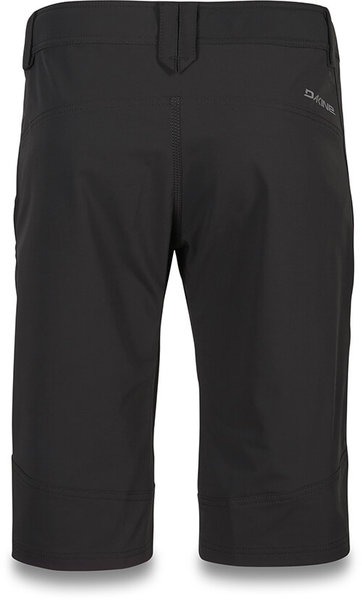 Dakine DROPOUT SHORT Color: Black