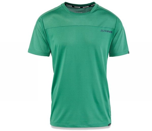 Dakine Charger Men's Jersey