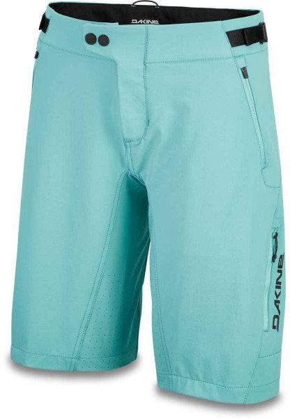 Dakine Xena Women's Shorts