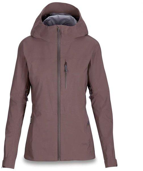 Dakine Women's Arsenal 3L Weatherproof Jacket