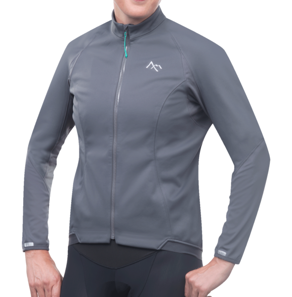 7mesh Strategy Jacket - Women's
