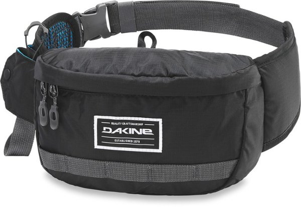 Dakine Hot Laps 2L Waist Pack
