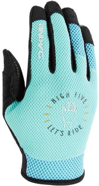 Dakine Covert Bike Glove - Women's