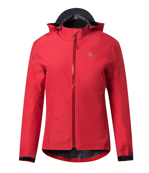 7mesh Revelation Jacket - Women's