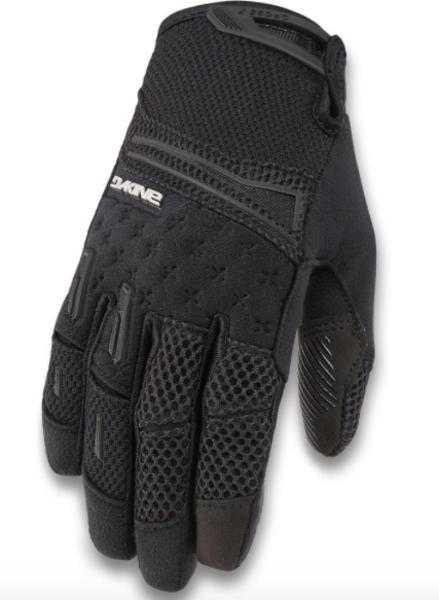 Dakine Cross-X Bike Glove Women's