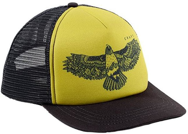 Craft Wild Ride Hat