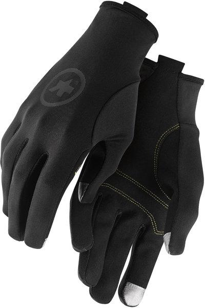 Assos Spring Fall Gloves