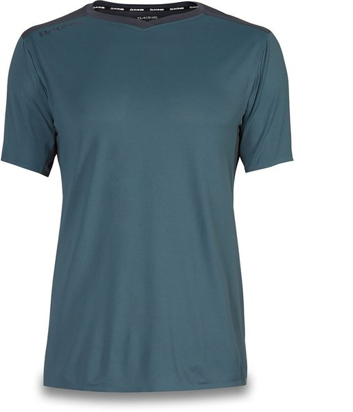 Dakine Boundary Short Sleeve Jersey