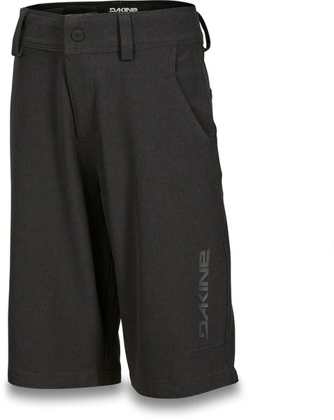 Dakine Prodigy Youth Shorts 2019