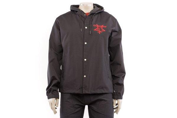 Chromag DIGGER V2 Jacket