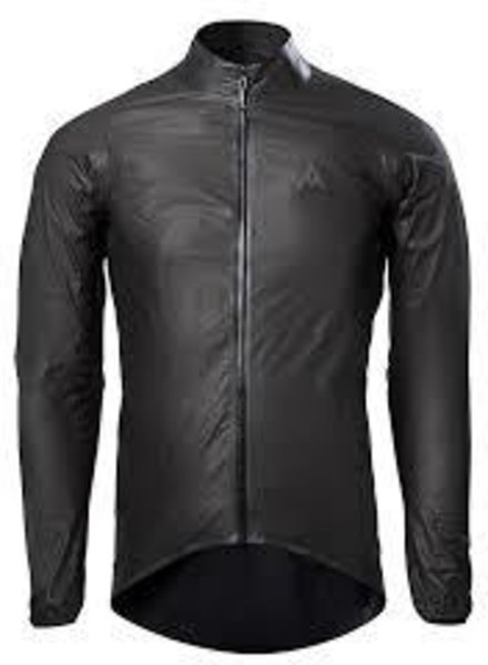 7mesh Oro Jacket - Men's