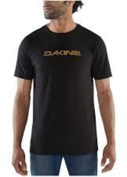 Dakine Da Rail Short Sleeve Tech Tee