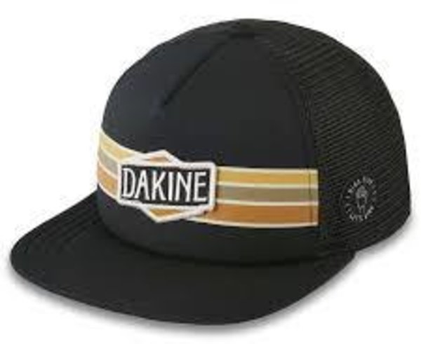 Dakine High Five Trucker Hat