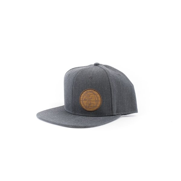 Chromag ELEMENT SNAP BACK Cap