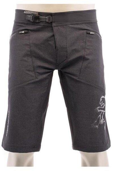 Chromag Feint Shorts