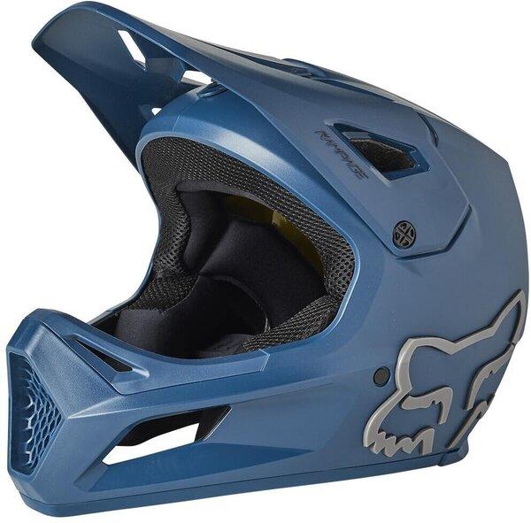 Fox Racing Rampage Helmet - Youth