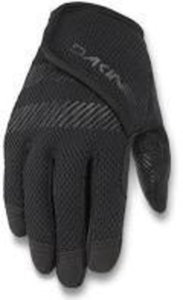 Dakine Prodigy Bike Glove Kids